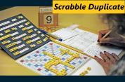 Le scrabble version duplicate photo richard mouillaud 1479278308