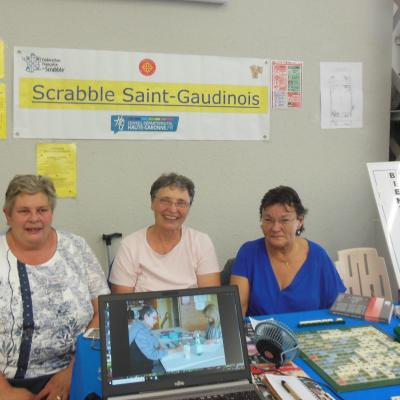Scrabble st g 3